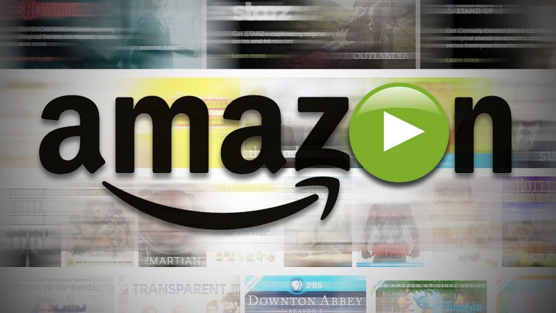 11 Amazon Video Features You May Not Know Amazon Video Amazon