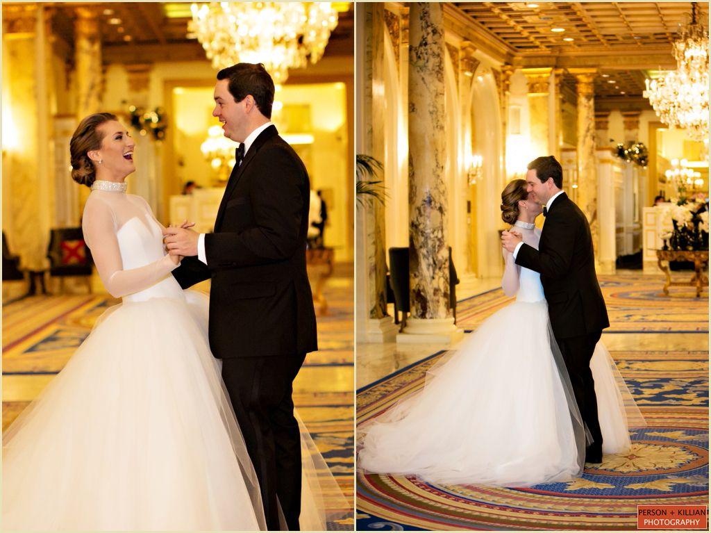 blog de fotografía de boda de killian persona