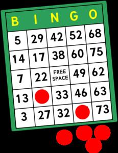 not just bingo an online resource for nursing home activity rh id pinterest com nursing home clip art photos nursing home ministry clipart