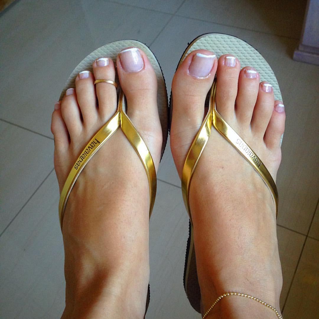 Thata Feet   Feet: Sandals   Pinterest   Fußschmuck, Schuhe und Frau