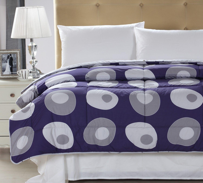 Cobble All Season Comforter