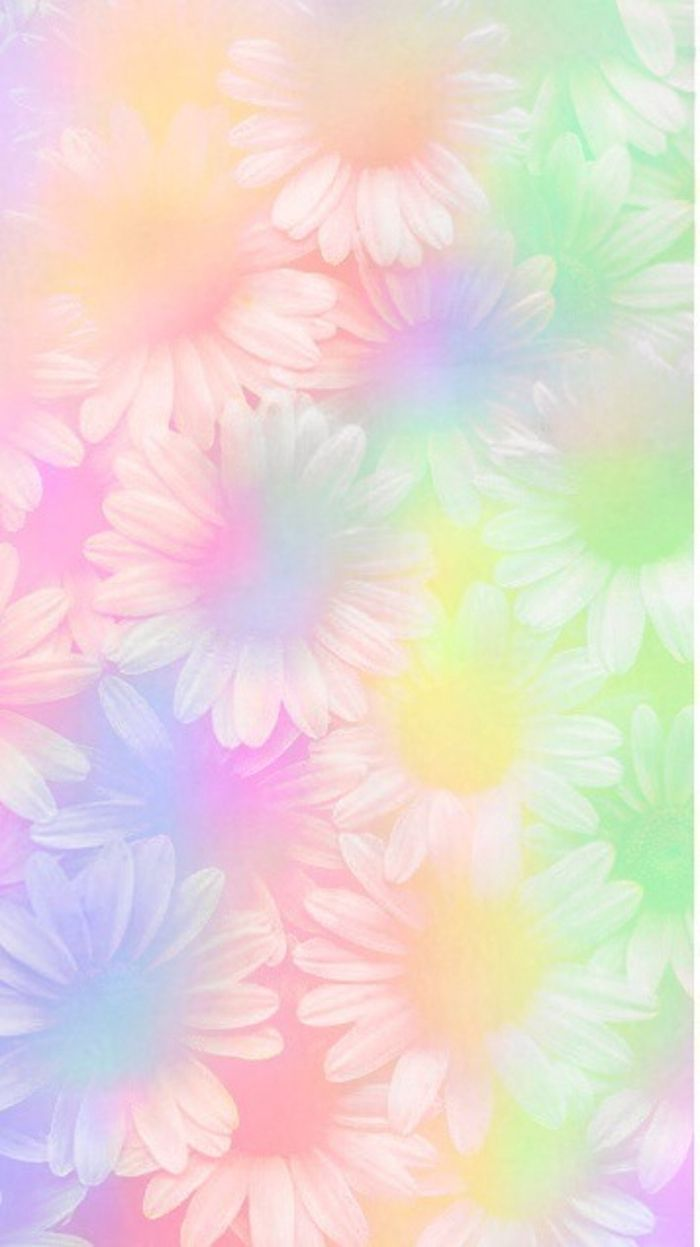 خلفيات ايفون بنات Hd Tecnologis Wallpaper Iphone Summer Flower Wallpaper Iphone Wallpaper