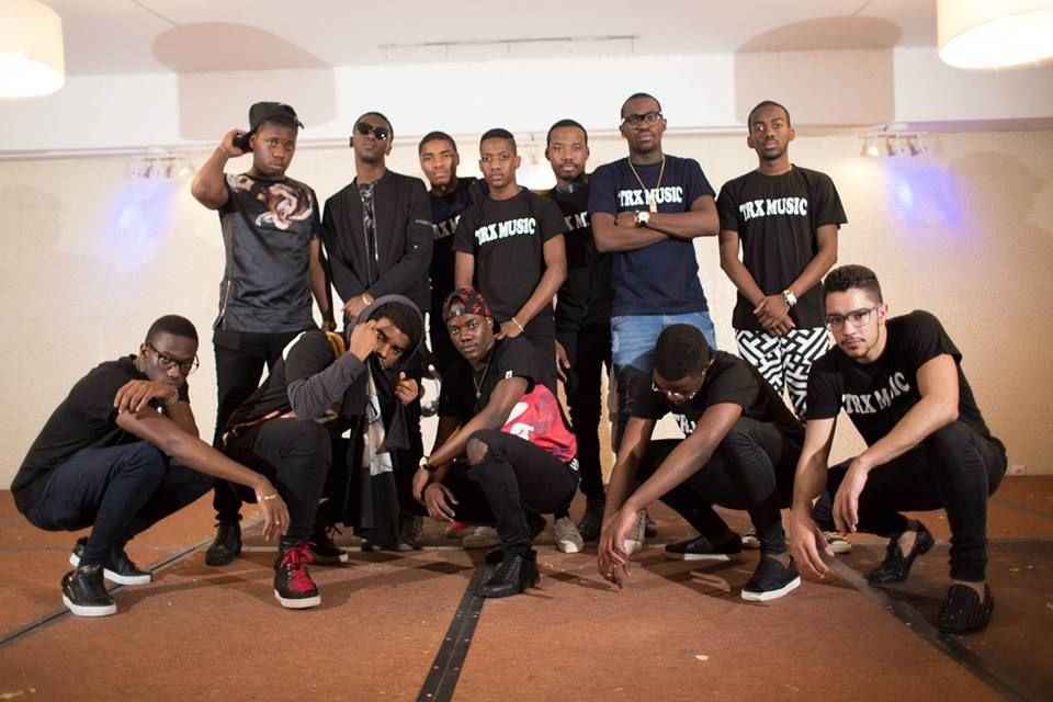 Pin Em Musica De Angola By Assuncaonews Com