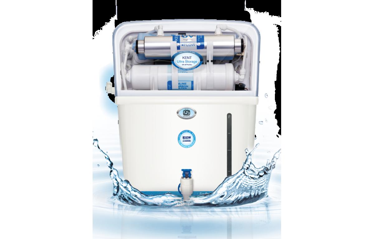 KENT ULTRA UV STORAGE WATER PURIFIER & KENT ULTRA UV STORAGE WATER PURIFIER   JPGECOMMERCE   Pinterest