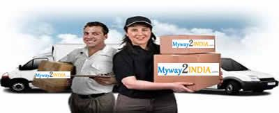 ‪#‎Myway2india‬ Providing ‪#‎Global‬ ‪#‎Courier‬ ‪#‎Delivery‬ ‪#‎Services‬. For more visit us at :- www.myway2india.com Call at :- 09811266614 (0r) Skype bluestar2424