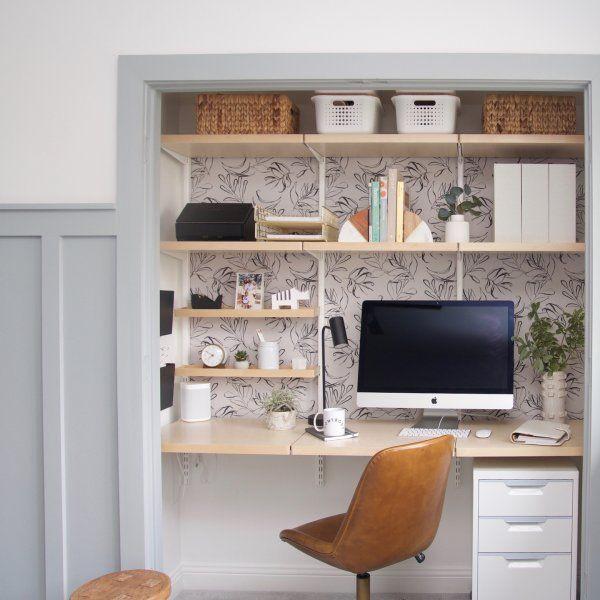 TPS White 3-Drawer Filing Cabinet images