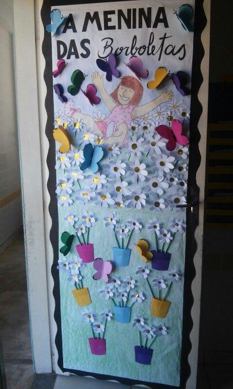 Cemei Maria Da Penha Educa 231 227 O Infantil E Atividades