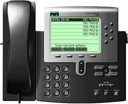 Pin by ADSFLY709 on MegaComponent | Phone, Office phone, Landline phone