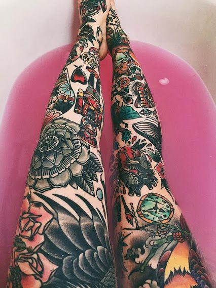 traditionaltattoos google tattoo pinte. Black Bedroom Furniture Sets. Home Design Ideas