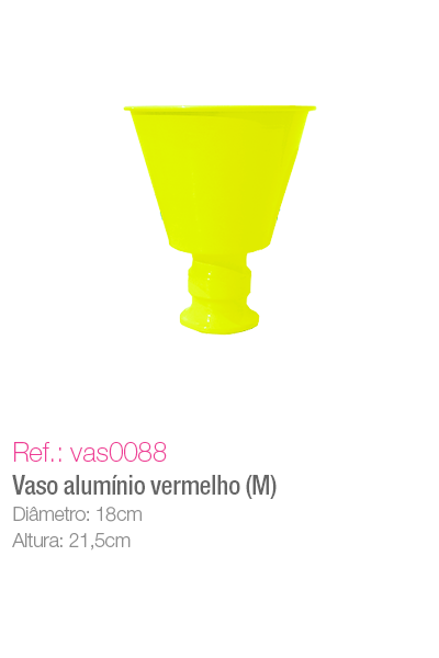 vas0088