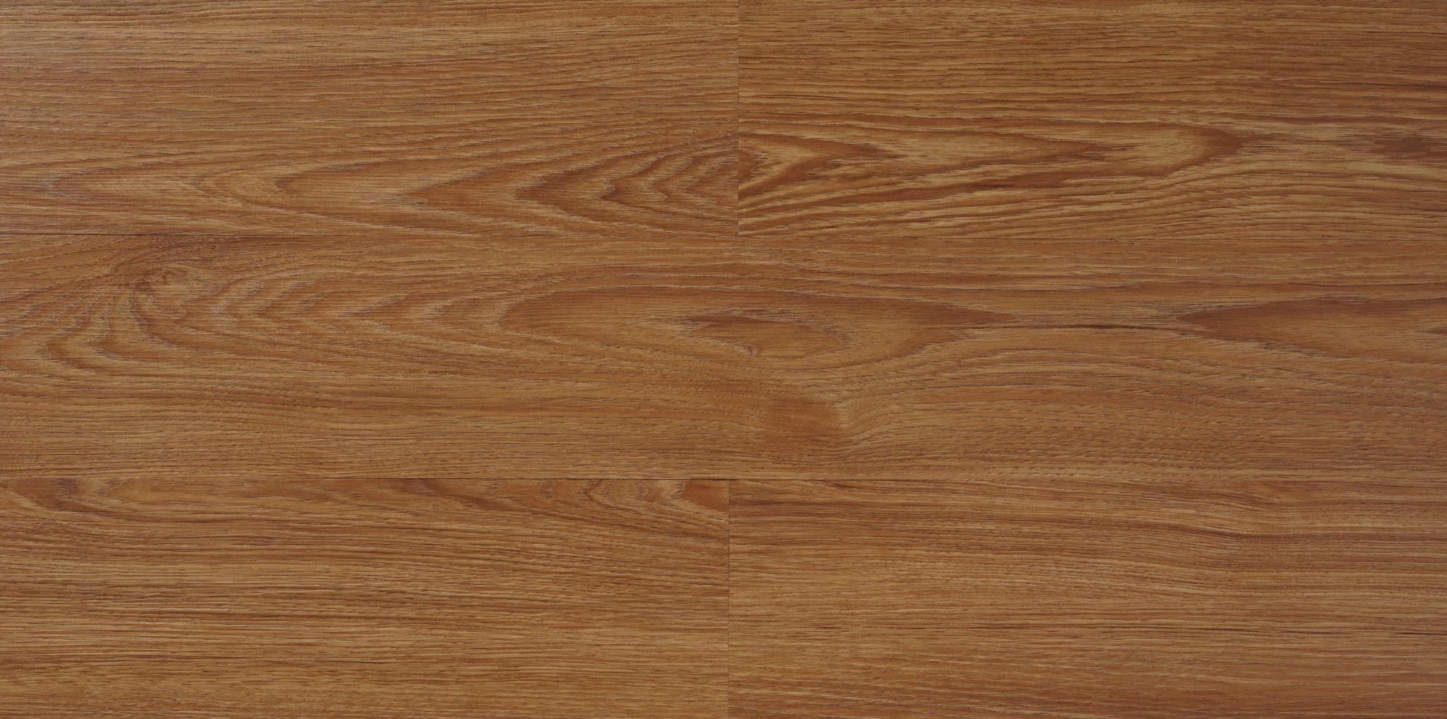 V-004 Parma Oak