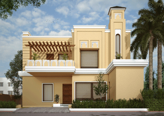 Architect Sukhpal Singh Best Architect Top Interior Designer In Punjab Best Architects House Elevation House Styles