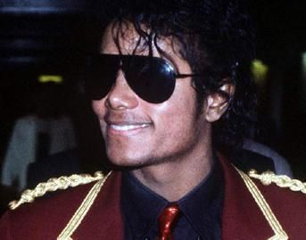 The Thriller Era Images Icons Wallpapers And Photos On Fanpo