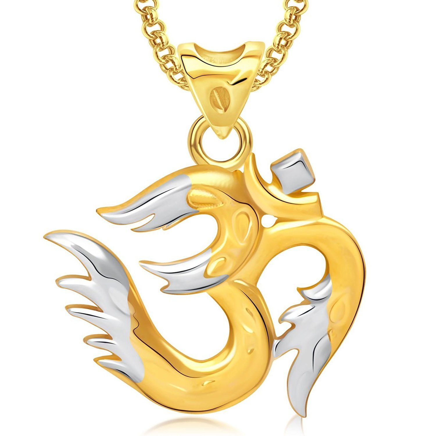 Gold pendant designs with pricebig pendant designs in goldmens gold pendant designs with pricebig pendant designs in goldmens locket online shopping mozeypictures Images