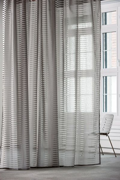 Burn Out Curtains Curtains With Blinds Curtain Styles