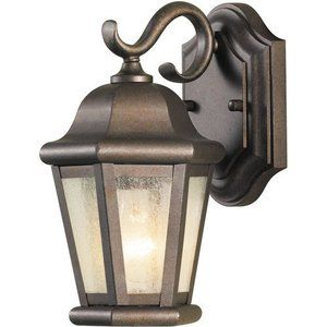 Feiss mol5900cb martinsville entrance outdoor wall light feiss mol5900cb martinsville entrance outdoor wall light corinthian bronze at shopferguson mozeypictures Image collections