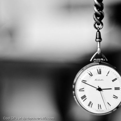 Black And White Watch Cool Display Pictures Photos For Profile Picture White Watch Profile Picture