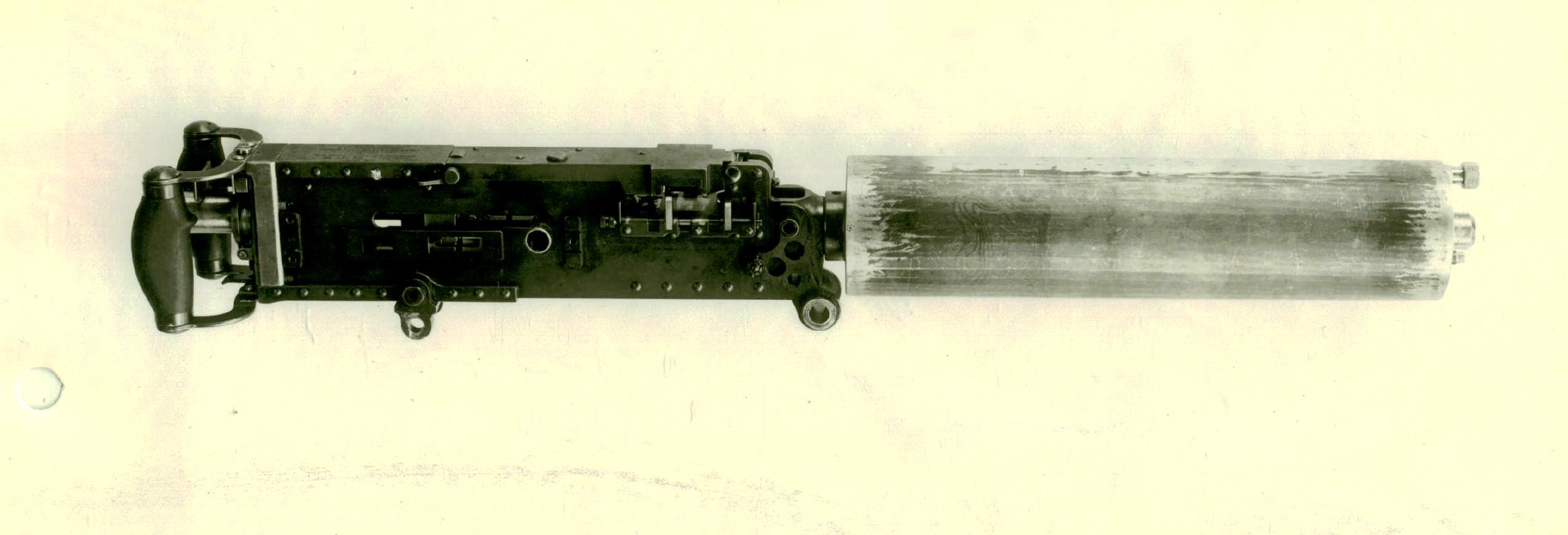 Pin On Interesting And Rare Guns