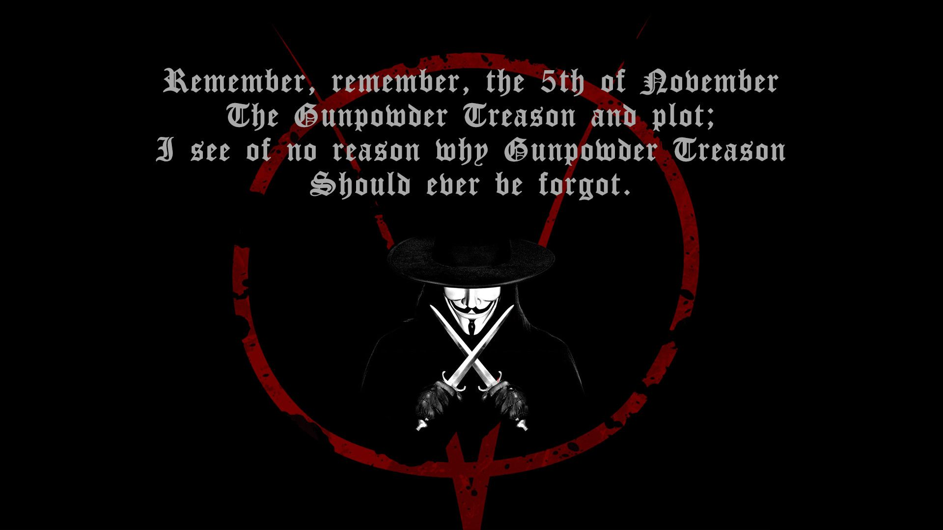 Image result for v for vendetta quotes remember remember