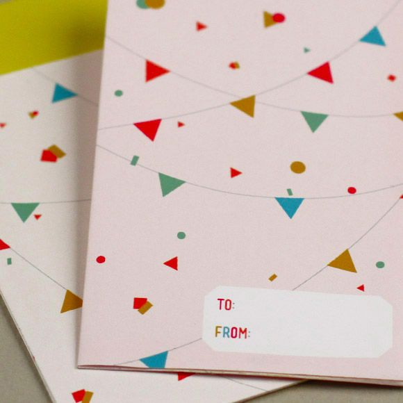 Gift Card Envelope  TemplatesPrintables    Card