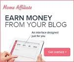 Join Mom's Affiliate and Get Paid! http://sharedwithlove.com/e/2n3vhrgtzu4