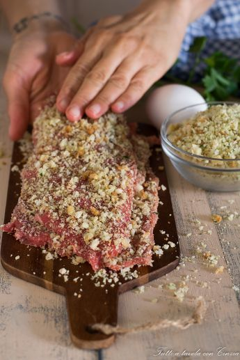 Photo of RECIPE to make CRISPY AND TASTY CUTLETS? That D …-La RICET…