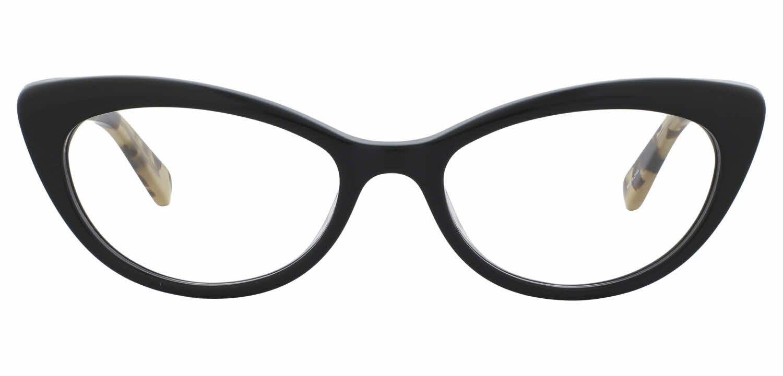 Kate Spade Analena Eyeglasses   Free Shipping   Glasses frames ...
