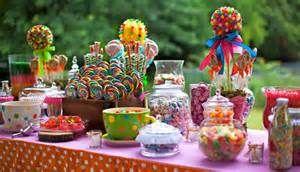 decoracao de festas infantis - Yahoo Image Search Results