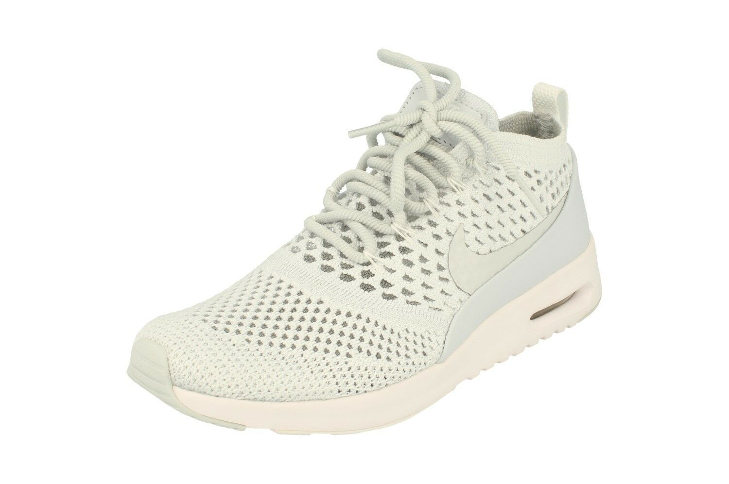 air max thea donna rosse