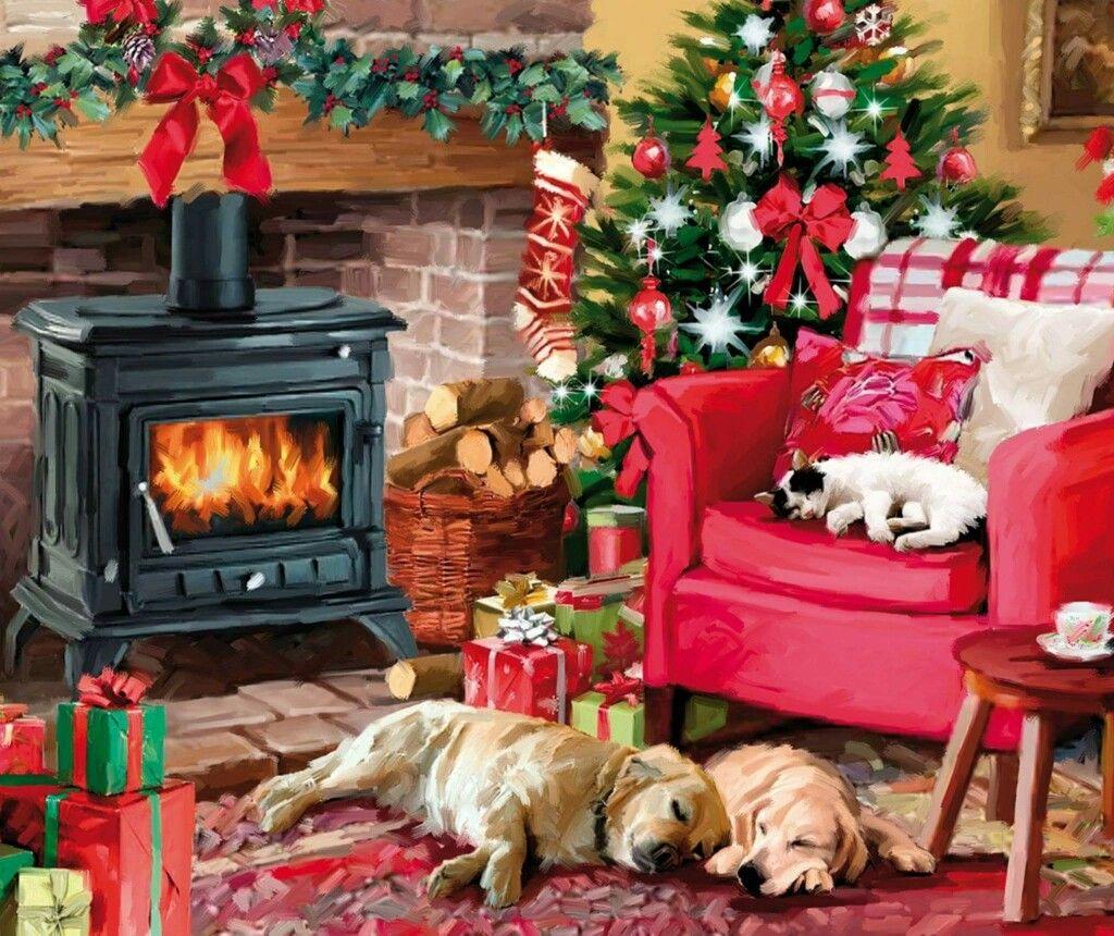 Pin by Asli Türsan on Christmas joy | Pinterest