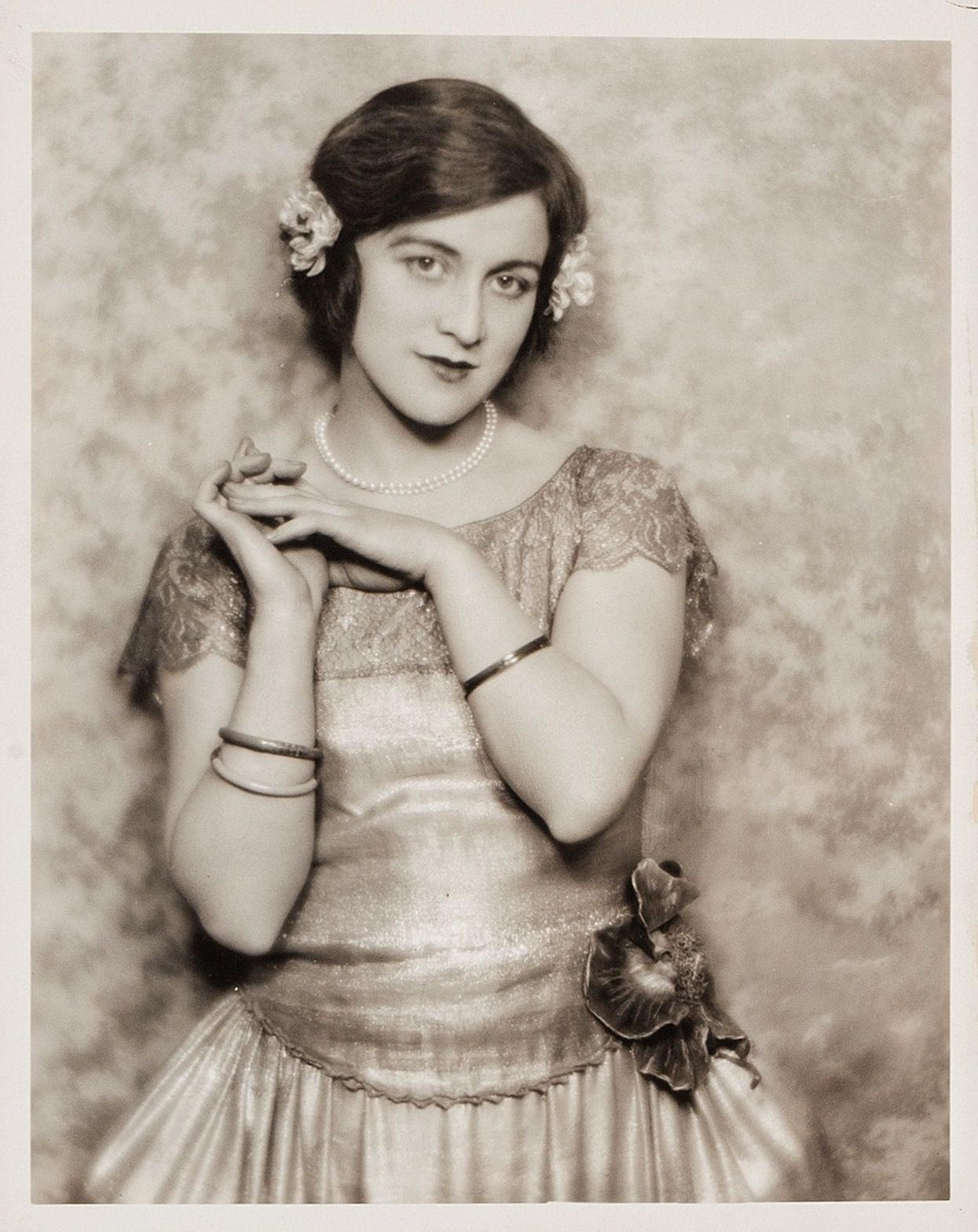 Constance Carpenter