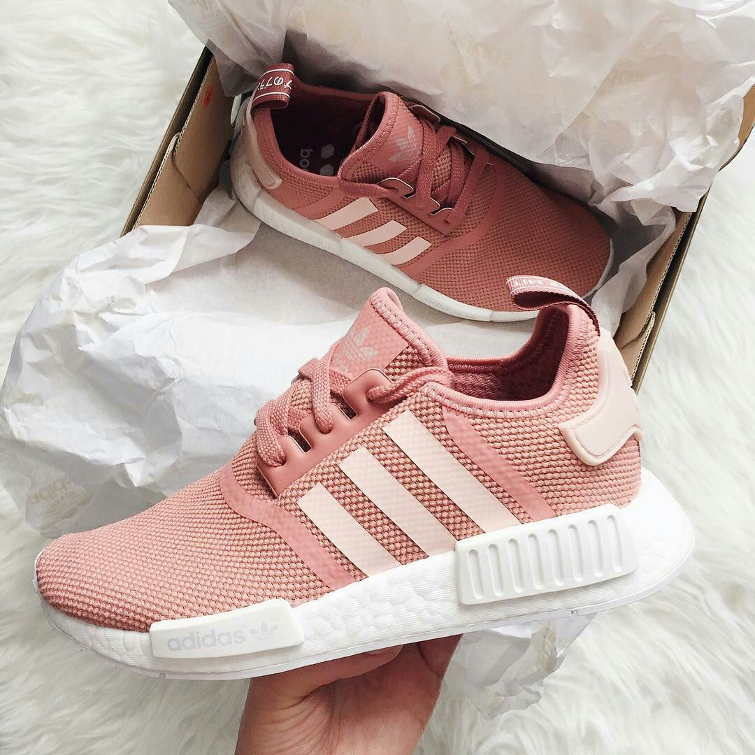 adidas yeezy v2 zebra for sale womens adidas nmd runner casual shoes pink onyx