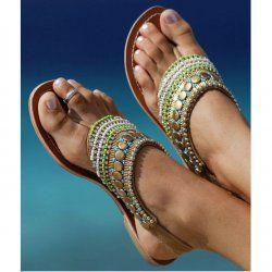 Pia Multi by Aspiga.... I NEED these, anyone who knows me knows I have a sandal obsession!