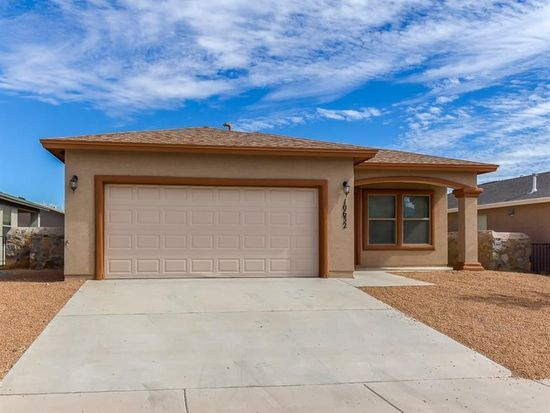 Ownerwillcarry Texas El Paso Home For Sale Rent To Own This Cozy Home Nestled In Mesquite Hills Is Just What You Are Rent To Own Homes Cozy House Home