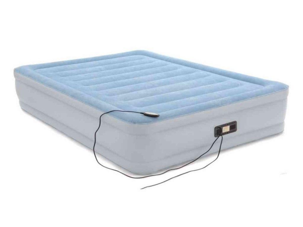 Air Chamber Mattress Air Bed Air Mattress Bed