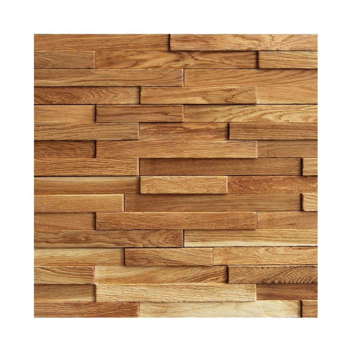 Panel Scienny Drewniany Twig 3 Boazeria I Panele Drewniane W Atrakcyjnej Cenie W Sklepach Leroy Merlin Wood Panel Walls White Wood Wall Wood Accent Wall