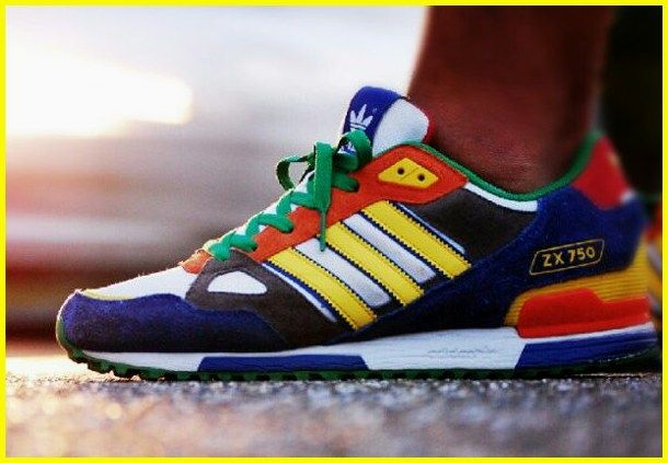 Amazing Sneakers Stores Sneakers Men Fashion Adidas Shoes Mens Sneakers Men