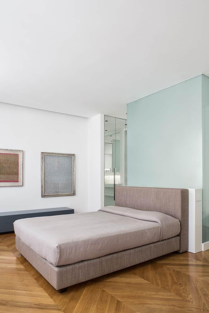 Camera da letto: Idee, immagini e decorazione   Camera ...