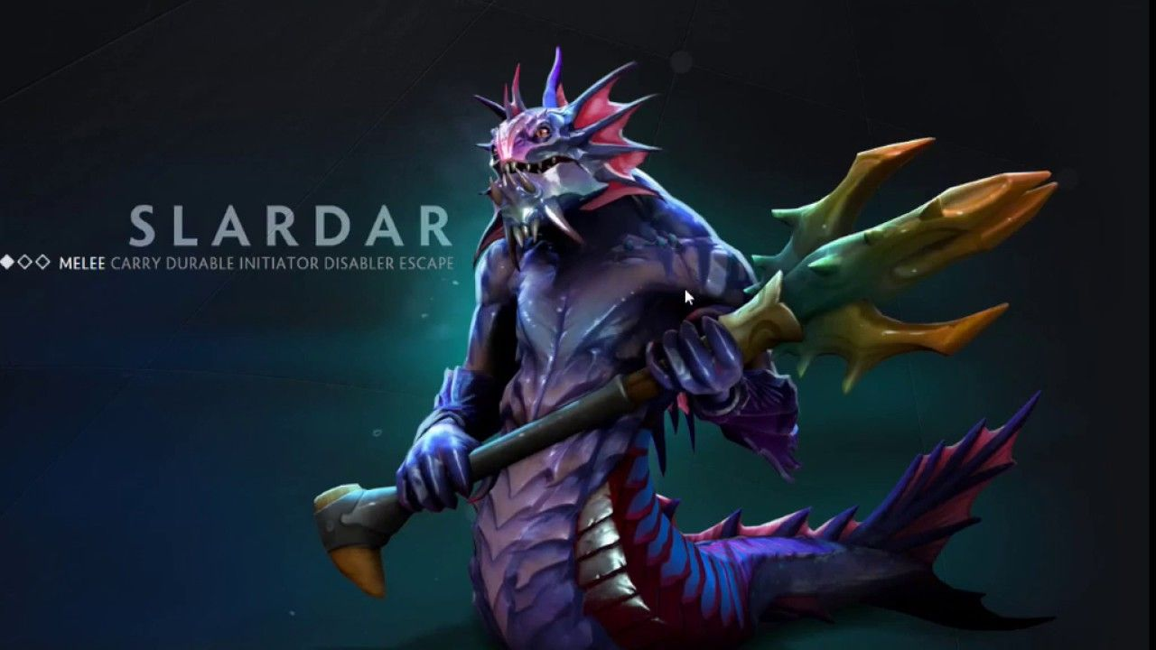 dota 2 new game play patch 7 00 new update gaming pinterest