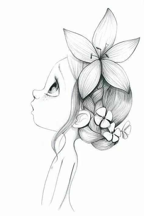 ɛṃṃɑŋuyeɩɩye Cọɩiŋ Dibujos