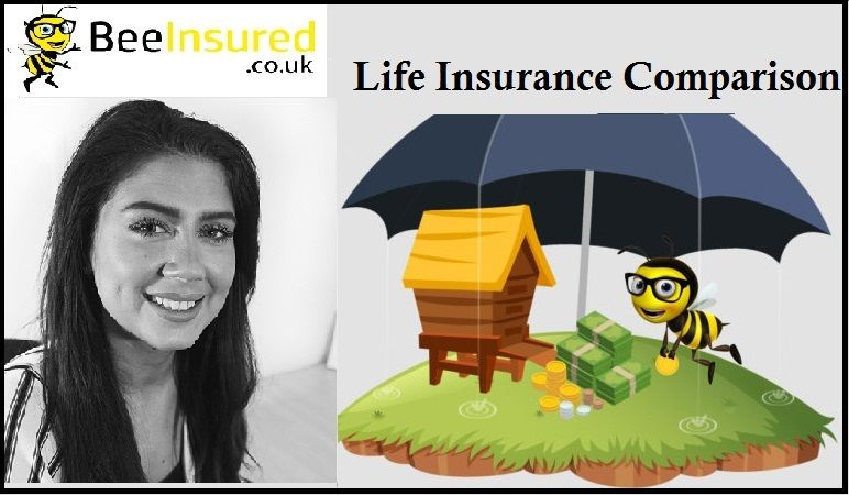 Its important to compare the best rated life insurance