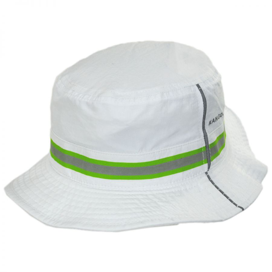 Kangol Urban Utility Bucket Hat Bucket Hats Kangol Bucket Hat Hats