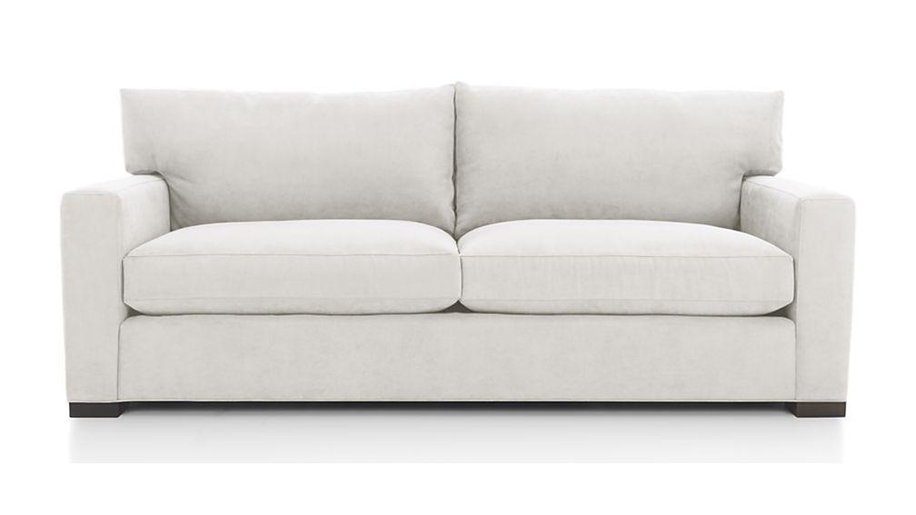 Sofas, Chairs, + Ottomans: Shop my Favorites | Sarah Sarna | Accent ...
