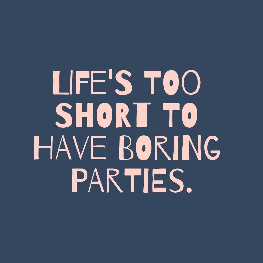 Pin By Selina Rijkers On Quotes Party Hard Quote Party Quotes Drinking Quotes