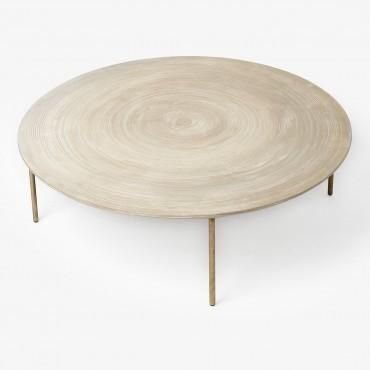 Mos Design Coffee Table Sand   Furniture   Pinterest   Mo Design, Stucco  Finishes And Coffee