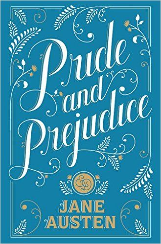 Image result for pride and prejudice barnes and noble version