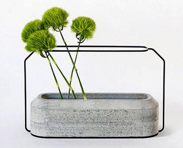 4 creative vase design ideas unique decorative accessories for modern interiors - Modern Accesories