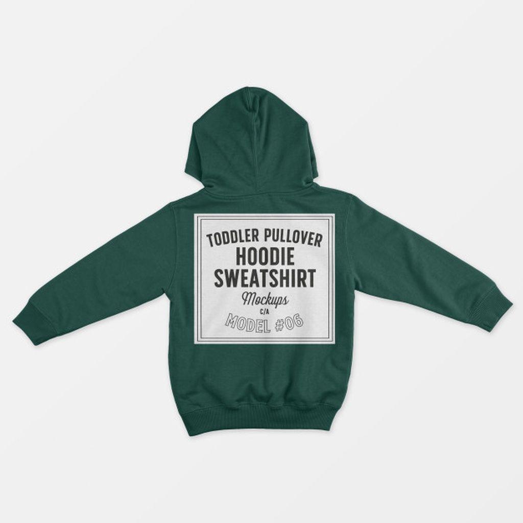 Download Toddler Pullover Hoodie Sweatshirt Mockup Paid Sponsored Affiliate Pullover Mockup Sweatshirt Toddler Sweatshirts Hoodie Pullover Hoodie Hoodies