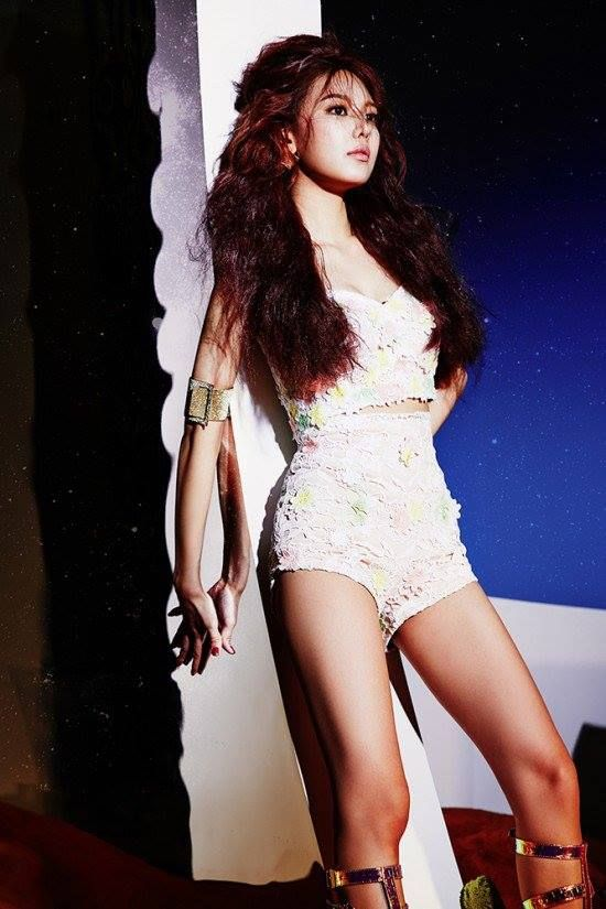 Choi Soo Young | Wiki Drama | Fandom powered by Wikia