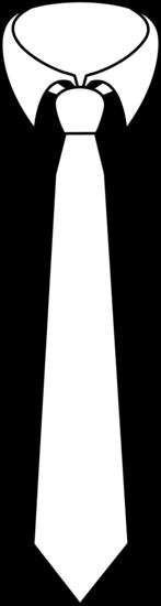 Necktie Coloring Page Free Clip Art Free Clip Art Clip Art Coloring Pages